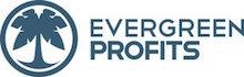 Evergreen Profits – Learn Content Marketing With Matt Wolfe & Joe Fier