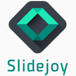 Money Making Apps - SlideJoy