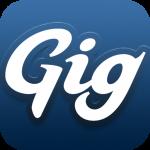 Money Making Apps - GigWalk