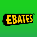Money Making Apps - ebates